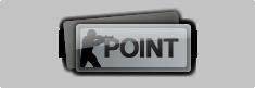 Point icon