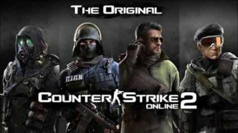 counter strike online 3