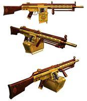 HK23EGold016