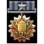 TDM Winner