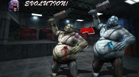 Zombie Online