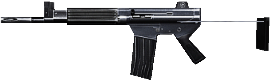 Image - K1a worldmodel.png - Counter Strike Online Wiki