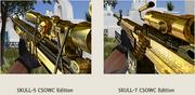 Skull5 skull7 wc2014