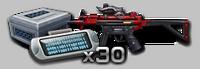 Balrog3decoderboxset30p