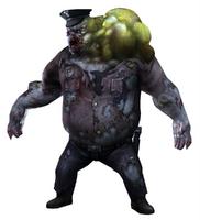 Venomguard originmdl rendered
