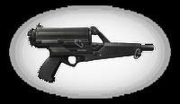M950 csnz