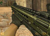 De dust2 UTS-15+7