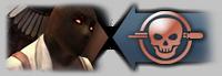 Death guide icon