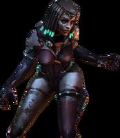 Img-character-zombie02