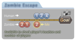 Tooltip zombieescape 01