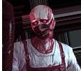 Zombie psycho up3