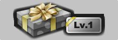 Levelgiftbox1