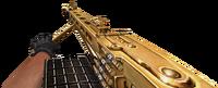 Mg3gold viewmodel