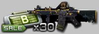 Janus5codebset30p