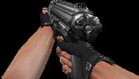M950 viewmodel