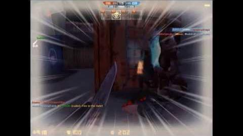 Counter Strike Online Nata Knife-1376055903