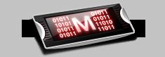 Mileagecodedecoder