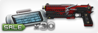 Balrog1decoder30p