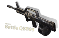 Qbb95b poster kr