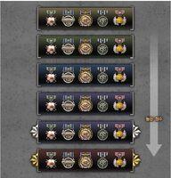 Medal new6
