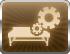 Zsh Techcraft1 icon