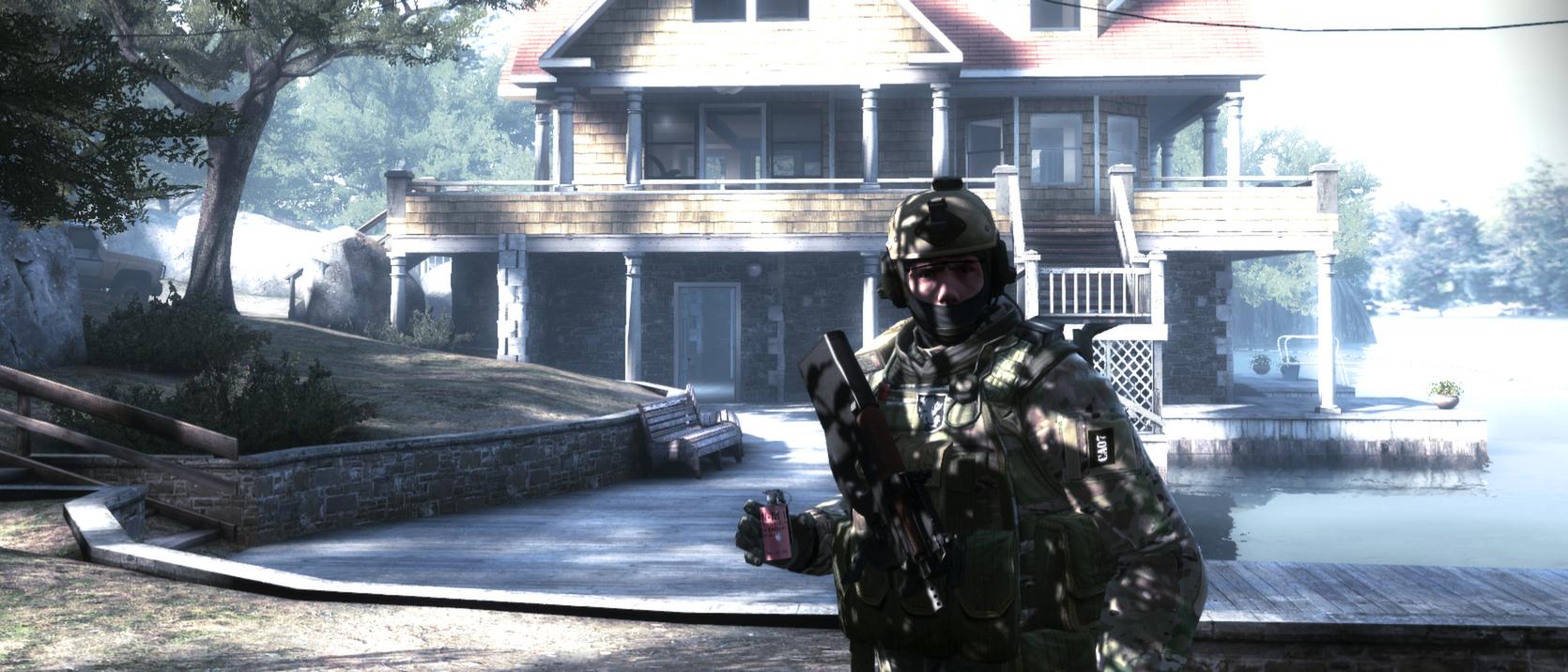 Image - Csgo screenshot5.jpg Counter Strike Online Wiki Fand