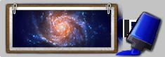 Galaxypaint