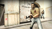 Csgo screenshot13