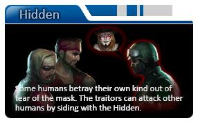 Tooltip hidden02