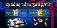 Chuongvang 606x295