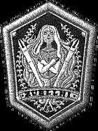 Zuellni emblem