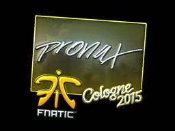 File:Csgo-col2015-sig pronax foil large.png