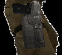 P p228 holster css