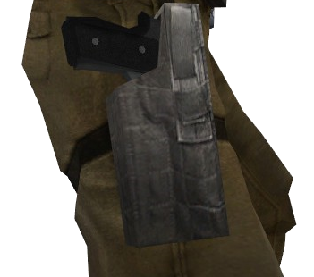 File:P p228 holster css.png