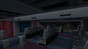 Cs 747 inside2 with hostages