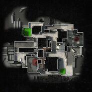 Csgo-facade-overview