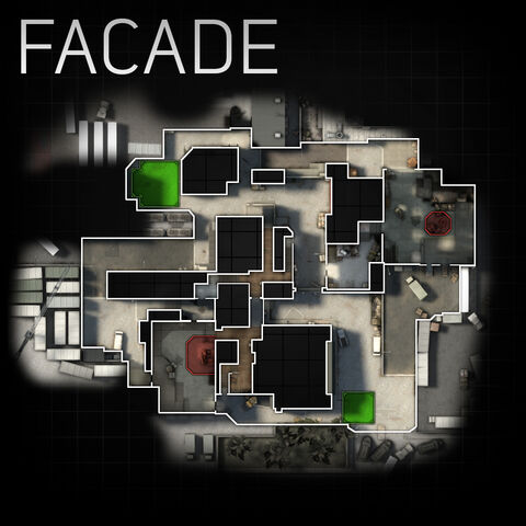 File:Csgo-facade-overview.jpg