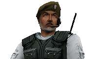 File:Sas skin2 head4.png