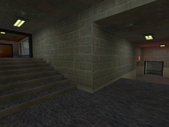 File:Cs office0005 backway.png