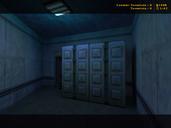 Cs ship0002 cabinet room