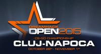 Csgo-dreamhack-cluj-napoca-logo