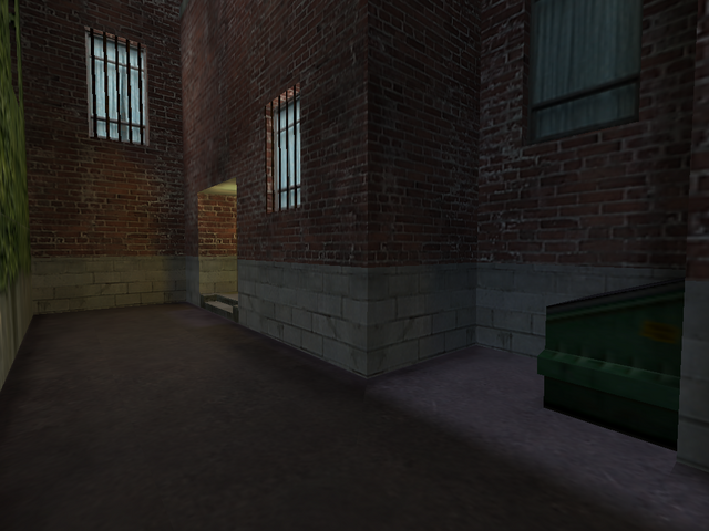 File:Cs backalley0006 tunnel 2.png