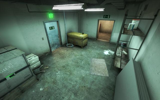 File:Csgo-backalley-hostage-1.png