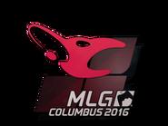 Csgo-columbus2016-mss large