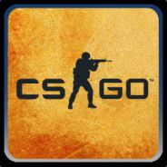 File:Csgo official avatar.jpg