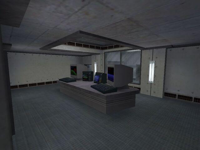 File:De prodigy0035 computer lab 3.jpg