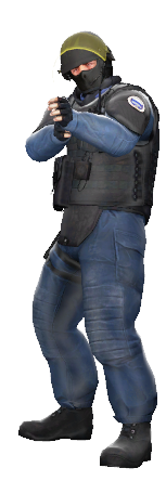 File:Gign csgo modelc.png