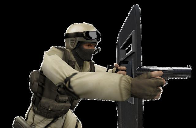 File:P shield csx.png
