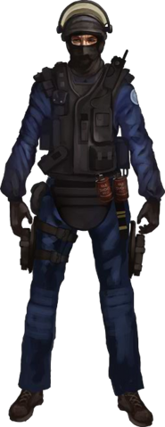 File:Valve concept art. image 27 (CS GIGN.png).png