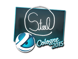 File:Csgo-col2015-sig steel large.png